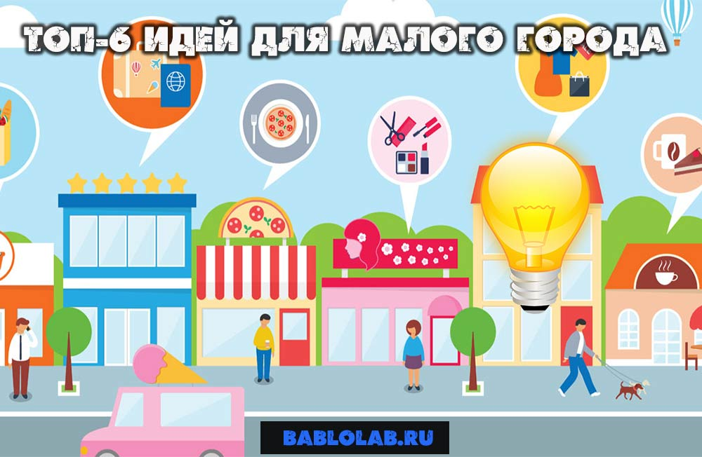 Február közepén indulhat az opciós piac a BÉT-en - donattila.hu